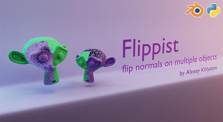 Flippist